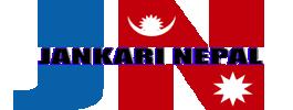 Jankari Nepal