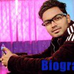 S.S Patel