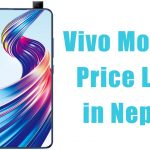 All Vivo Price
