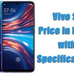Vivo S1 Price in Nepal
